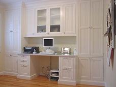 Custom Office Cabinet idea2.jpg