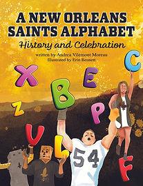 Saints ABC Cover for website.jpg
