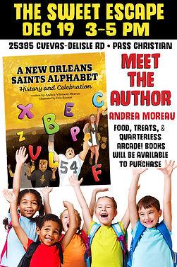 Saints Sweet Escapes Signing.jpg