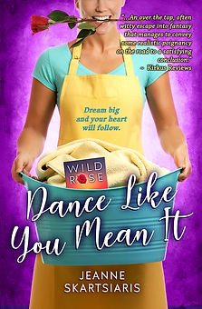 Dance Front Cover SMALL.jpg
