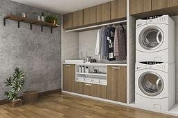 Custom Laundry Cabinets idea3.jpg
