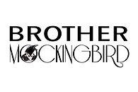 brother mockingbird logo.jpg