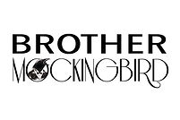 brother mockingbird logo.jpg