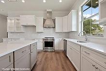 Kitchen3-4 copy.jpg