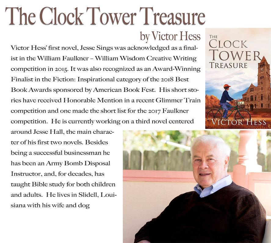 Victor featured author.jpg