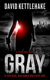 grey cover_small.jpg
