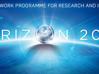 Horizon 2020 proposal