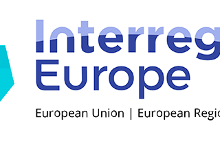 Partnercall Interreg