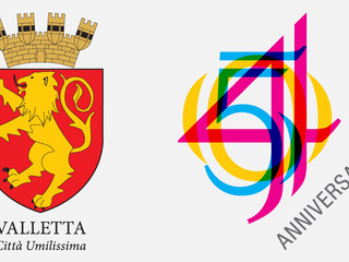 Valletta celebrates 450th anniversary