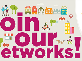 Call for Proposals for the Creation of Implementation Networks