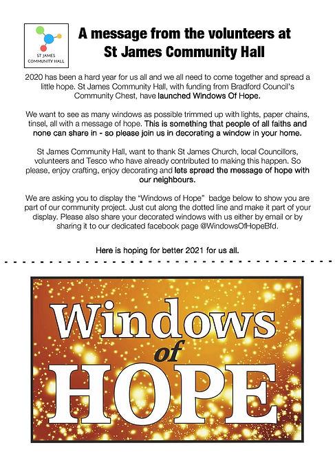 windows of hope 2.jpg