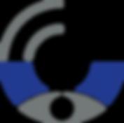 smv-logo.png