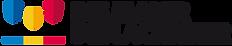 Logo_Maler-Lackierer.png