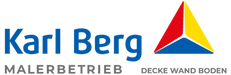 Karl-Berg_Logo.png