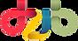 dzib-logo.png