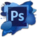 8-2-photoshop-logo-png-hd-thumb.png