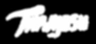 white-tarajosu-logo.png