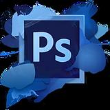 8-2-photoshop-logo-png-hd-thumb.png