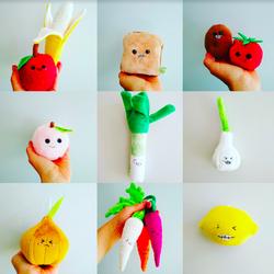 Very Happy Toys