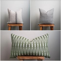 The Pillow Studio