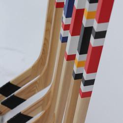 Nine Stick Co.