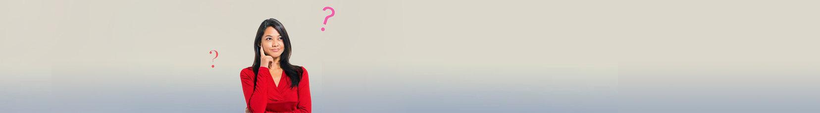 banner long blank narrow quest.jpg