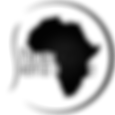 shine-on-sierra-leone-dark-logo.png
