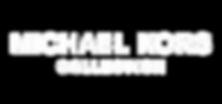 MK white logo.png