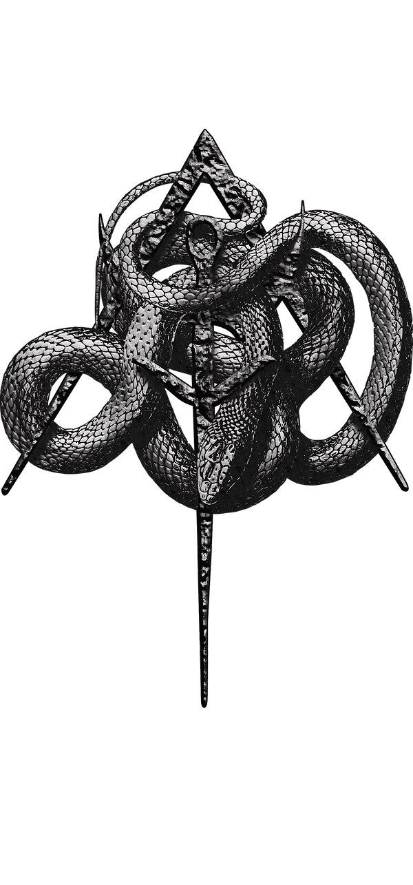 Logo Backdawn
