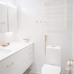 kylpyhuone valkoinen (kopia).jpg