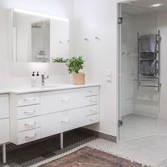 kylpyhuone1 (kopia).jpg