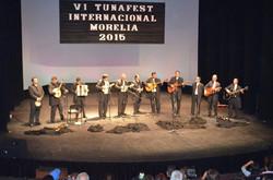 TunaFest