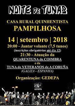 2018 Pampilhosa.jpg