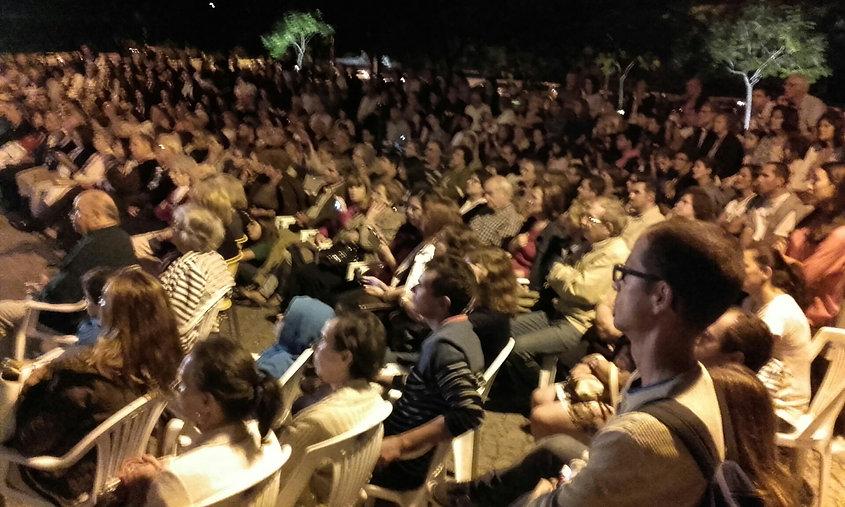 Público - cópia.jpg