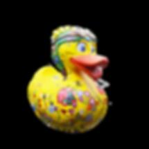 Quackers.png