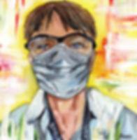 Key Worker Tile 17.jpg