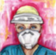 Key Worker Tile 28.jpg