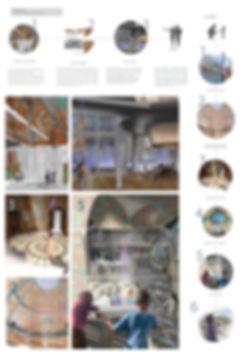 Alicia Hollis Interior Design Architecture