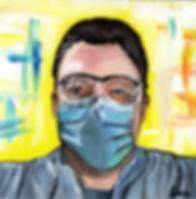 Key Worker Tile 41.jpg
