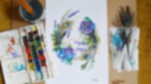 Flower Wreath Illustration Cover.jpg