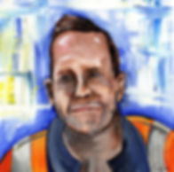 Key Worker Tile 18.jpg