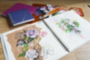 Sketch Book 5.jpg