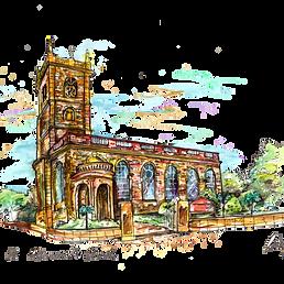 ILLUSTATION St Albunds church (png).png