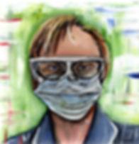 Key Worker Tile 8.jpg