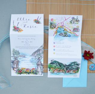 Italy Wedding  Z Fold Stationery Image 13.jpg
