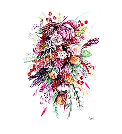 Bouquet 3a.jpg