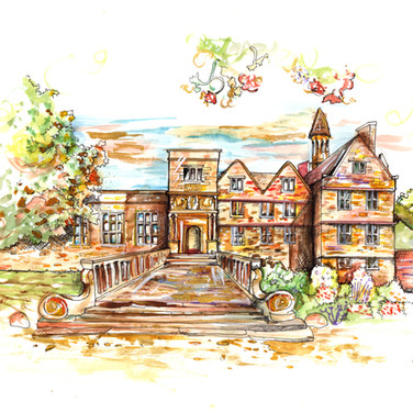 Wedding Venue Illustration Rufford Abbey.jpg