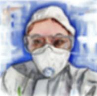 Key Worker Tile 2.jpg