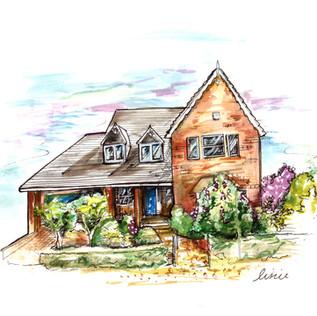 Painting Gift Home.jpg