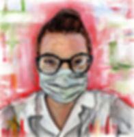 Key Worker Tile 7.jpg